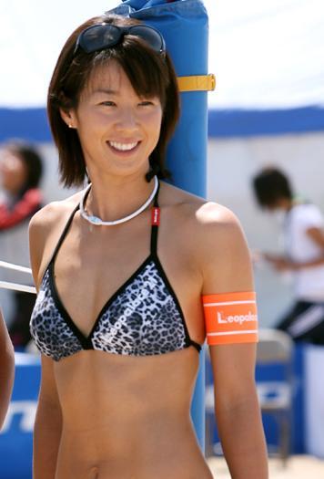 浦田聖子選手3 に貼られた seiko-u12.JPG の画像